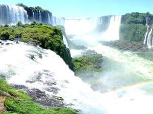 trip155_8_argentinien_iguazu