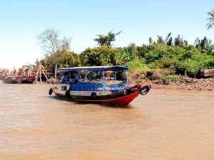 trip174_3_vietnam_can tho