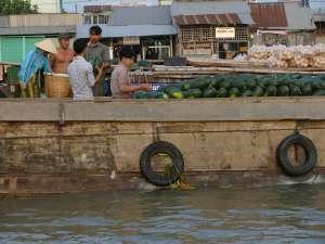 trip174_4_vietnam_can tho