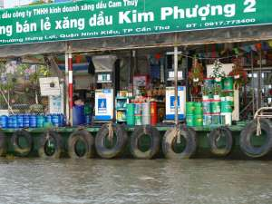 trip174_5_vietnam_can tho