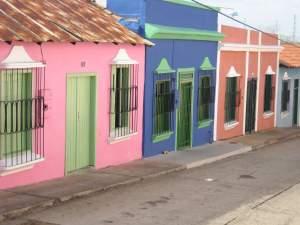 trip230_2_venzuela_ciudad bolivar