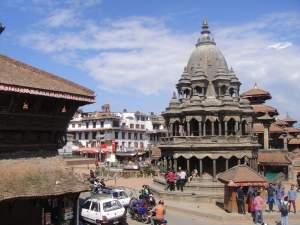 trip239_1_nepal_katmandu