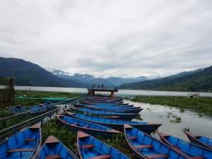trip239_7_nepal_pokhara