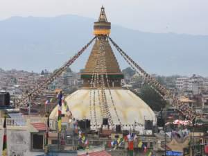 trip236_1_nepal_katmandu