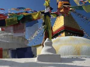 trip236_2_nepal_katmandu