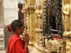 trip236_3_nepal_katmandu