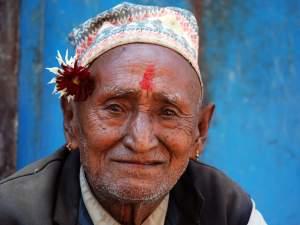 trip236_4_nepal_katmandu