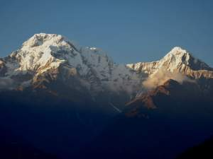 trip236_5_nepal_annapurna