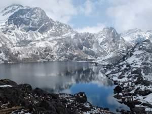 trip236_7_nepal_annapurna