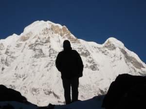 trip236_8_nepal_annapurna
