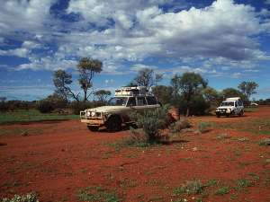 trip240_1_australien_canning stock route
