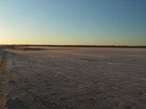 trip243_7_australien_simpson desert