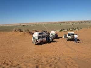 trip243_5_australien_flinders range