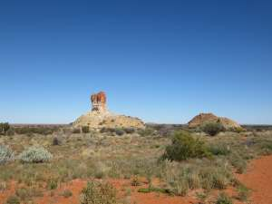 trip243_9_australien_chambers pillar