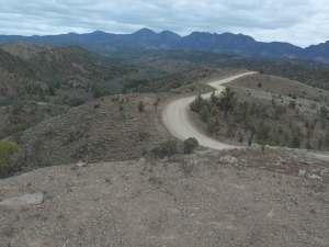 trip243_11_australien_flinders range