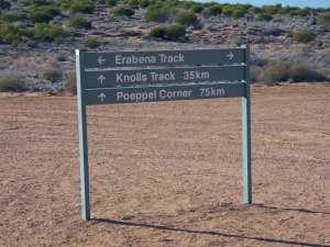 trip243_12_australien_track