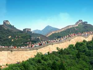 trip248_1_china_grosse mauer
