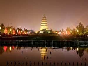trip248_3_china_xian