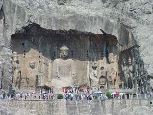 trip248_5_china_tausend buddha grotten von longmen