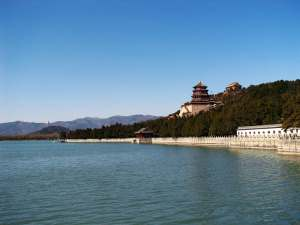 trip251_14_china_sommerpalast