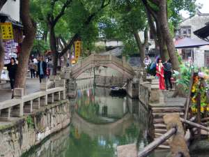 trip248_12_china_suzhou