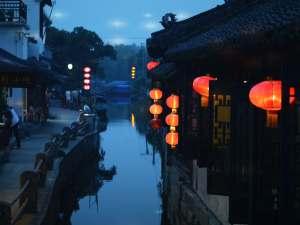 trip248_13_china_suzhou