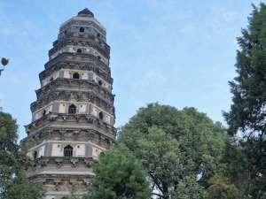 trip248_14_china_suzhou