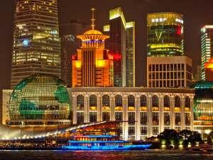 trip248_15_china_shanghai
