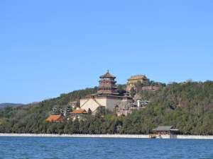 trip249_2_china_peking