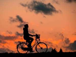 trip249_4_china_fahrrad
