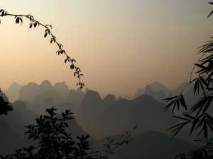 trip249_8_china_guilin