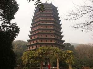 trip249_11_china_hangzhou