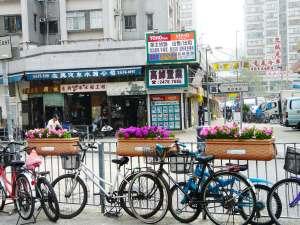 trip249_13_china_shanghai