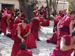 trip251_3_china_lhasa_drepung kloster