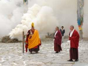 trip251_4_china_lhasa_drepung kloster
