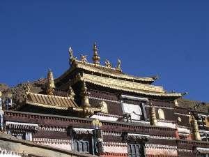 trip251_6_china_tashilunpo kloster
