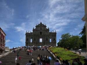 trip252_5_china_macao_pauluskirche