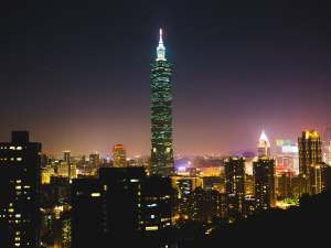 trip252_6_china_taiwan_taipeh