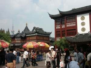 trip252_8_china_shanghai_yu garten