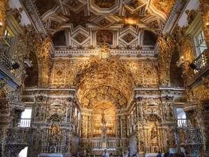 trip9_Brasilien_Kirche