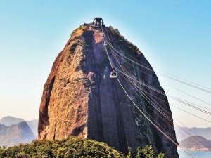 trip9_Brasilien_Rio de Janeiro
