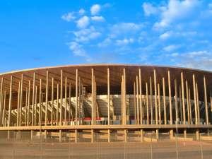 trip9_Brasilien_Stadion