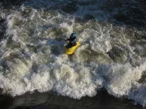 trip10_Brasilien_Kayaking
