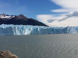 trip29_Argentinien_Calafate