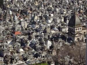 trip29_Argentinien_Recoleta_Friedhof