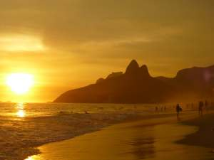 trip29_Brasilien_Ipanema Beach