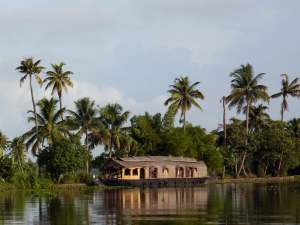 trip53_Indien_Kerala_Boot