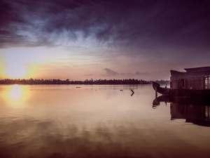 trip53_Indien_Sonnenuntergang