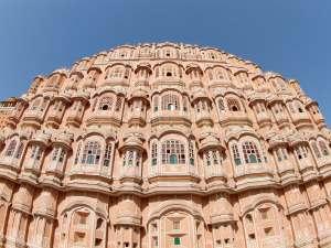 trip54__Indien_Varanasi
