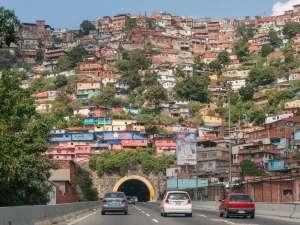trip64_Venezuela_Barrio